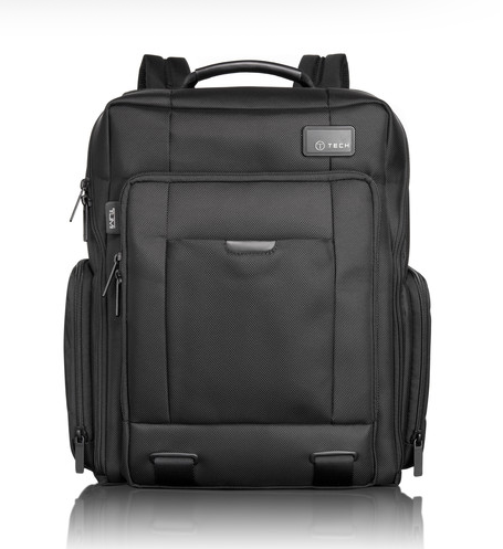 d2f1a5891790 5 Tech-Savvy Travel Carry-Ons You Need To Know About - Gogo Concourse Blog