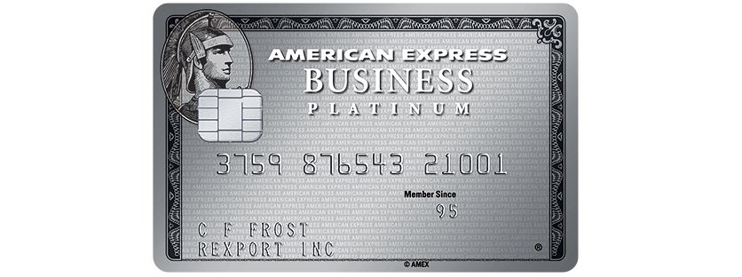 American express open complimentary gogo benefit for business gogo and american express have teamed up in the past to offer similar benefits to american express corporate card members the corporate card member benefit colourmoves