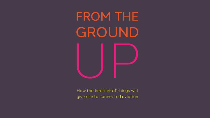 Ebook download from the ground up gogo concourse blog fandeluxe Image collections