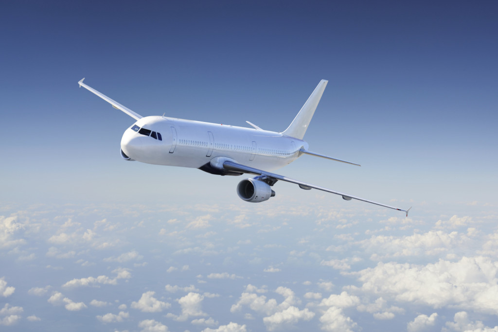 Current Travel Ban Affects Flying Options - Your Aviation News Roundup